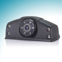 1080P RV Rear View Camera with Night vision, IP69K