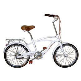China Wholesale Classic heavy duty ladies bicycles for sale /custom 26inch city bike