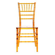 tiffany chairs manufacturers china tiffany chairs suppliers