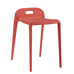 Best selling all PP cheap stackable plastic chairs from Langfang Peiyao Trading Co.,Ltd