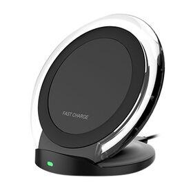 Qi Wireless Charger E-SUN Technology Group Co. Ltd