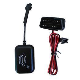 China ISO 9001 Small Waterproof GPS Tracker $19.9