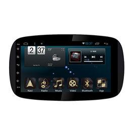 China Android 7.1 GPS Navigation