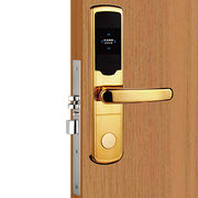 RFID Lock manufacturers, China RFID Lock suppliers - Global