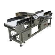 Wholesale Belt conveyor industrial metal detector, Belt conveyor industrial metal detector Wholesalers