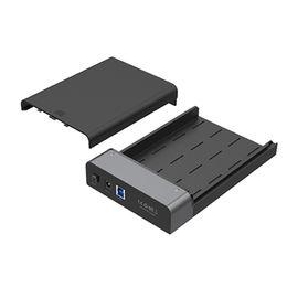 Printer Cartridge Manufacturer