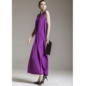 Women's dresses Jiaxing Mengdi I&E Co. Ltd (Fashion Branch)