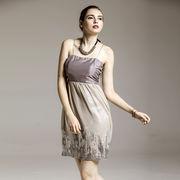 Women's skirts Jiaxing Mengdi I&E Co. Ltd (Fashion Branch)