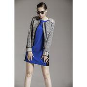 China Women's coats