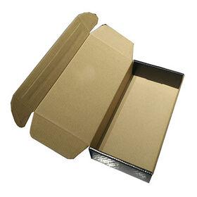 China Paper Gift Packing Box