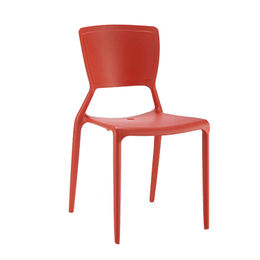 China ABS PP plastic chair, popular manufacture outdoor from Langfang Peiyao Trading Co.,Ltd