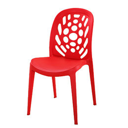 PP plastic chairs from Langfang Peiyao Trading Co.,Ltd