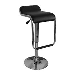 Better Bar Chair for Living Room Use from Langfang Peiyao Trading Co.,Ltd