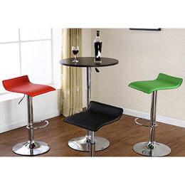 Simple bar chair for home and casino use from Langfang Peiyao Trading Co.,Ltd