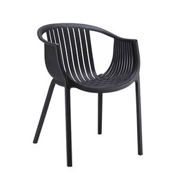New designed leisure modern plastic chair price from Langfang Peiyao Trading Co.,Ltd