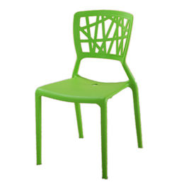 PP plastic chairs,cheap price with high quality from Langfang Peiyao Trading Co.,Ltd