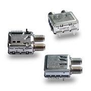 HDTV Tuner STB Manufacturer