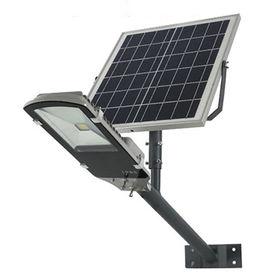 China Solar LED street light