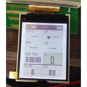 Wholesale 160x128 dots matrix LCD display module, 160x128 dots matrix LCD display module Wholesalers