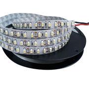 Wholesale White Flexible LED Strips, White Flexible LED Strips Wholesalers