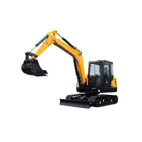 Excavator, SY55C Hot Sale from Newindu E-commerce(Shanghai) Co.,Ltd.