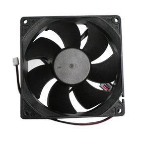 DC cooling fan from Shenzhen Fuqingda Electronics tech Co.,LTD