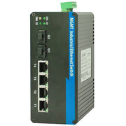 Dual Ethernet Manufacturer