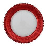 4aedf85e1922 Proveedores de China Cuentas de cristal rojas, fabricantes de ...