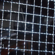 China Crimped wire mesh