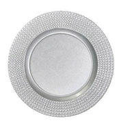 China Glass Dinnerware Plates  sc 1 st  Global Sources & Glass Plates manufacturers China Glass Plates suppliers - Global ...