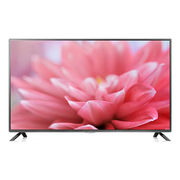 Hot sale cheapest price good quality LED TVs (50-inch and above)