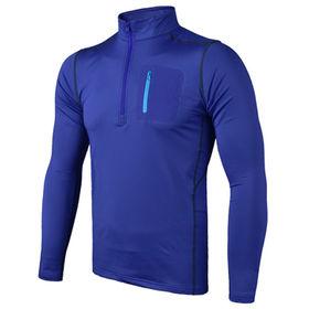Sportswear manufacturers, China Sportswear suppliers