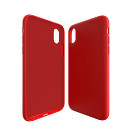 new styles 498ef 2d236 Apple Silicone Case manufacturers, China Apple Silicone Case ...