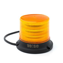 Car LED Light Manufacturer