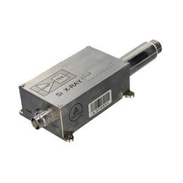 China Precious Metal Analyzer Tester, EXF9600