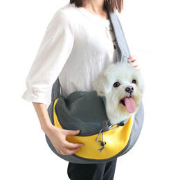 Pet Carrier Ningbo Easyget Co. Ltd