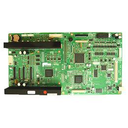 China PCB Computer Mainboard suppliers, PCB Computer Mainboard ...