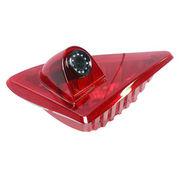 China HD nvp sony camera waterproof backup camera for Opel_Movano