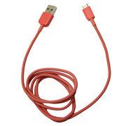Hong Kong SAR Micro USB Data Cable
