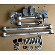 China Suspension Arm Lift Kits
