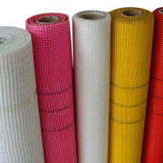 Buy Fiberglass Woven Roving in Bulk from China Suppliers