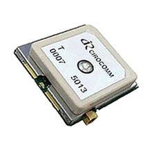GM-A023 supports RS232 & TTL.It supports positioning by GPS/QZSS/GLONASS/SBAS from Navisys Technology Corp.