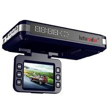 China User Manual HD 720p Car Camera DVR