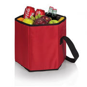 China Cooler Tote Bags & Seat