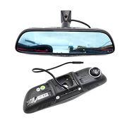 China Rear-view Mirror Parking Sensor
