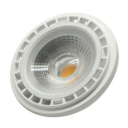 15W LED Bulb Manufacturer