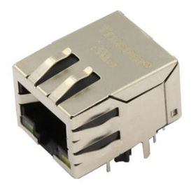 China Ethernet Connector