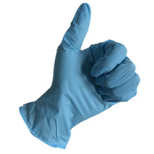 Nitrile Glove manufacturers, China Nitrile Glove suppliers | Global