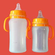 China Babies' Bottles
