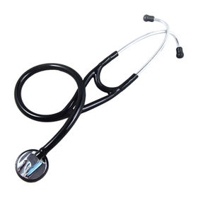 China Cardiology Stethoscope